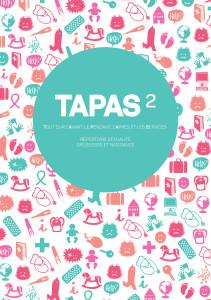 COVER-TAPAS-jeunes--2014-1